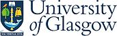 University of Glasgow logo.png