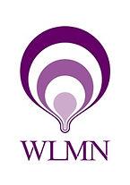 Women Leaders in Museums Network logo.jp