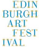 Edinburgh Art Festival logo.jpg