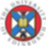University of Edinburgh logo.jpg