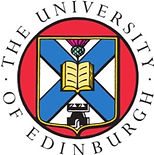 University of Edinburgh logo.jpg