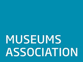 Museums Association logo.jpg