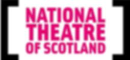 National Theatre of Scotland logo.jpg