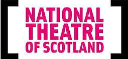 National Theatre of Scotland logo.jpg