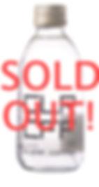 bottle-1 sold out.jpg