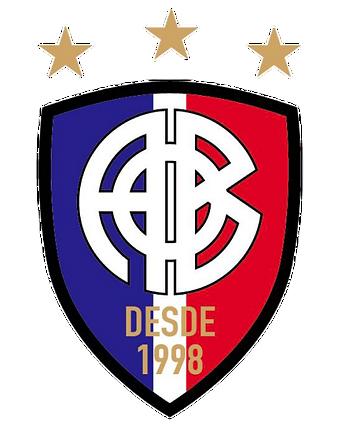 BOa_logo.png