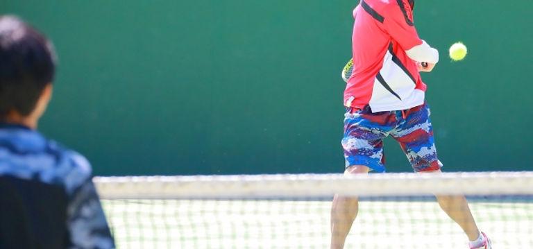 テニス02.jpg
