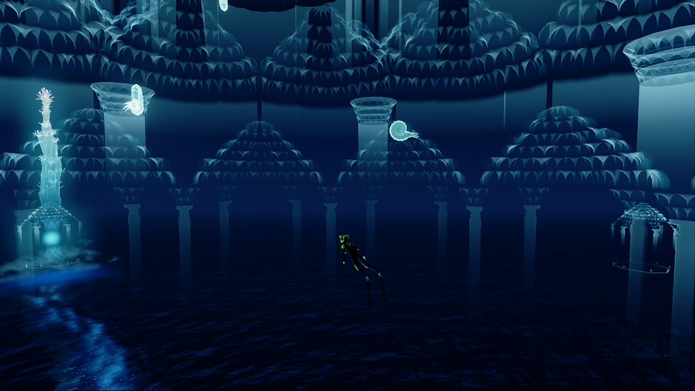 ABZU was about £20 for four hours. And I loved it so much I bought it twice.