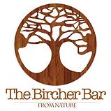 The_Bircher_Bar_Logo_Enhanced_PNG_360x.p