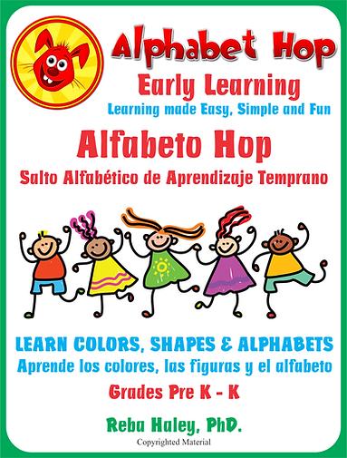 Alphabet hop cover.png