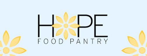 hOPE FOOD.png