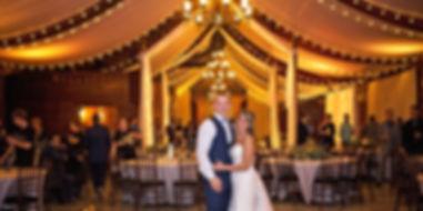 Candice wedding_edited.jpg