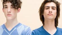 גירושין וילדים בגיל ההתבגרות/עצות להורה המתגרש