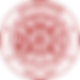 GB-Fire-Dept_Logo_Badge.png