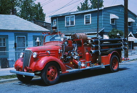 ny_nyc_gerritsen_beach_retired_engine-1.jpg