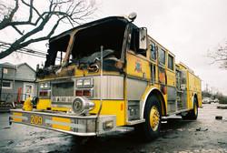Firehouse-1.jpg