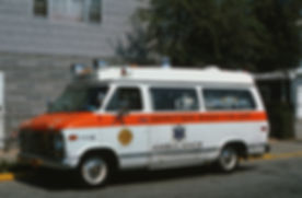 ny_nyc_gerritsen_beach_retired_ambulance_3-1.jpg