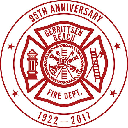 GB-Fire-Dept_Logo_Editable.jpg