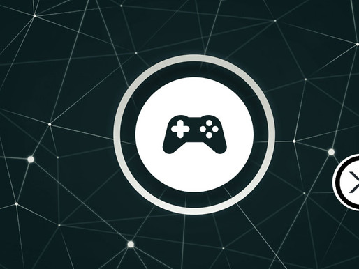 What is Crypto gaming?