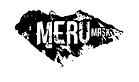 merumask black logo.PNG