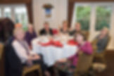 The RiNG Xmas Lunch 2018_005.jpg