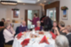 The RiNG Xmas Lunch 2018_003.jpg