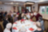 The RiNG Xmas Lunch 2018_002.jpg