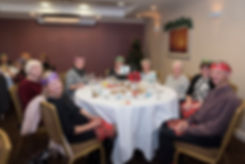 The RiNG Xmas Lunch 2018_007.jpg