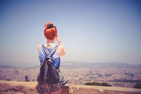 girl-2619983__340.jpg