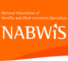 NABWIS.png