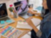 adult-composition-desk-1143511.jpg