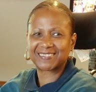 Success Through Hardship- Valerie's Story