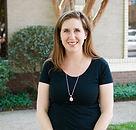 Rachel Hoffman.jpg