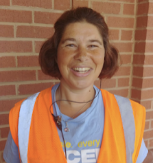 Customer Service With A Smile: Gina's Success Story