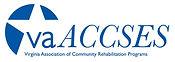 vaACCSES logo