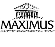 maximus-logo.jpeg