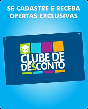 Clube de ofertas.png