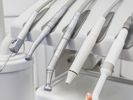 Kit acadêmico odontológico: dicas para escolher o seu!