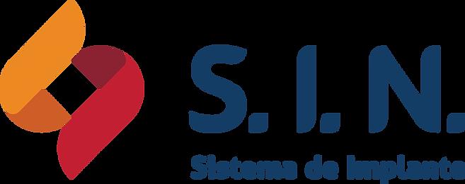 Logo-Sin-Implantes.png