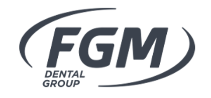 FGM-dental-group-2-1-300x140.png