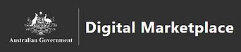 digital marketplace.PNG