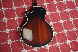 1980 Greco EG 1000 C DRY Z Violin