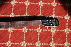 Greco EJR54-50 Super Real 1982