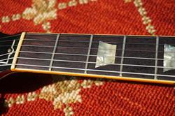 Greco EG60-180 1984