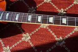 1980 Burny FLG-90