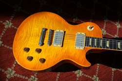 1982 Greco EG58-120 DRY 82
