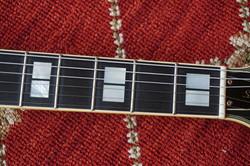Yamaha SA 2000 - 1978
