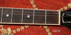 1981 Tokai ES-100