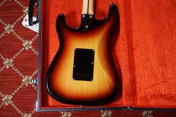 1980 Tokai SS-80 YS All Original