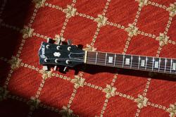 1982 Greco SA 700